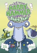 Shark Star (Harry Hammer)