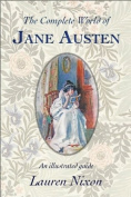 Complete World of Jane Austen