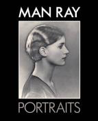 Man Ray Portraits