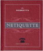 Debrett's Netiquette