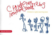 Children's Rights Learning Book
