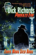 Dick Richards: Private Eye