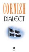 Cornish Dialect