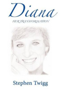 Diana: Her Transformation