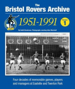 The Bristol Rovers Archive