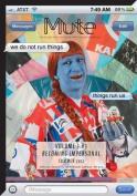 Mute Magazine
