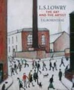 L.S. Lowry