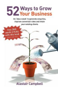52 Ways to Grow Your Business