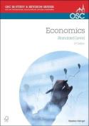 IB Economics Standard Level