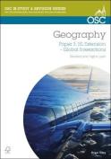 IB Geography
