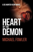 Heart of the Demon