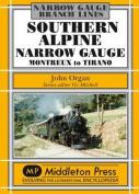 Southern Alpine