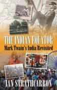 Indian Equator