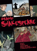 Graphic Shakespeare (Graffex)
