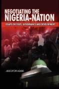 Negotiating the Nigeria-Nation