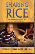 Sharing Rice