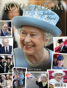 Royal Album: Jubilee Year