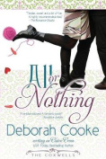 All or Nothing (Coxwells)