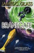 Branegate