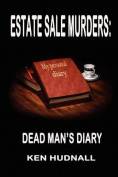 Estate Sale Murders