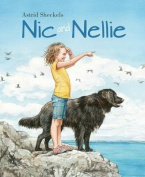 Nic and Nellie