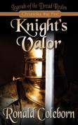 Knight's Valor