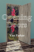 Opening Doors