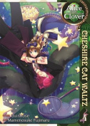 Alice in the Country of Clover, Volume 4