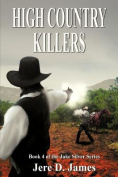 High Country Killers