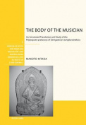 The Body of the Musician