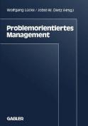 Problemorientiertes Management [GER]