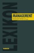 Lexikon Management [GER]