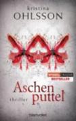 Aschenputtel [GER]