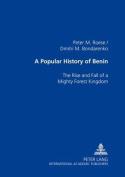 A Popular History of Benin