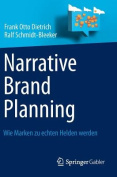 Narrative Brand Planning [GER]