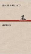 Seespeck