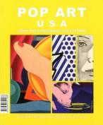 Pop Art: Europa/USA