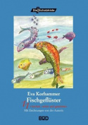 Fischgefluster [GER]