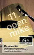 11. Open Mike [GER]