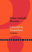 Labyrinth & Vermachtnis [GER]