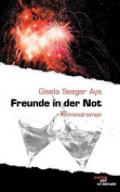 Freunde in Not [GER]