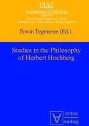 Studies in the Philosophy of Herbert Hochberg