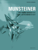 Munsteiner - The Young Generation