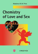 Chemistry of Love and Sex