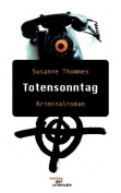 Totensonntag [GER]