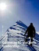 Gateway to the New Leadership