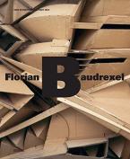 Florian Baudrexel