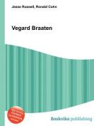 Vegard Braaten