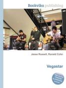 Vegastar