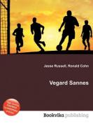 Vegard Sannes